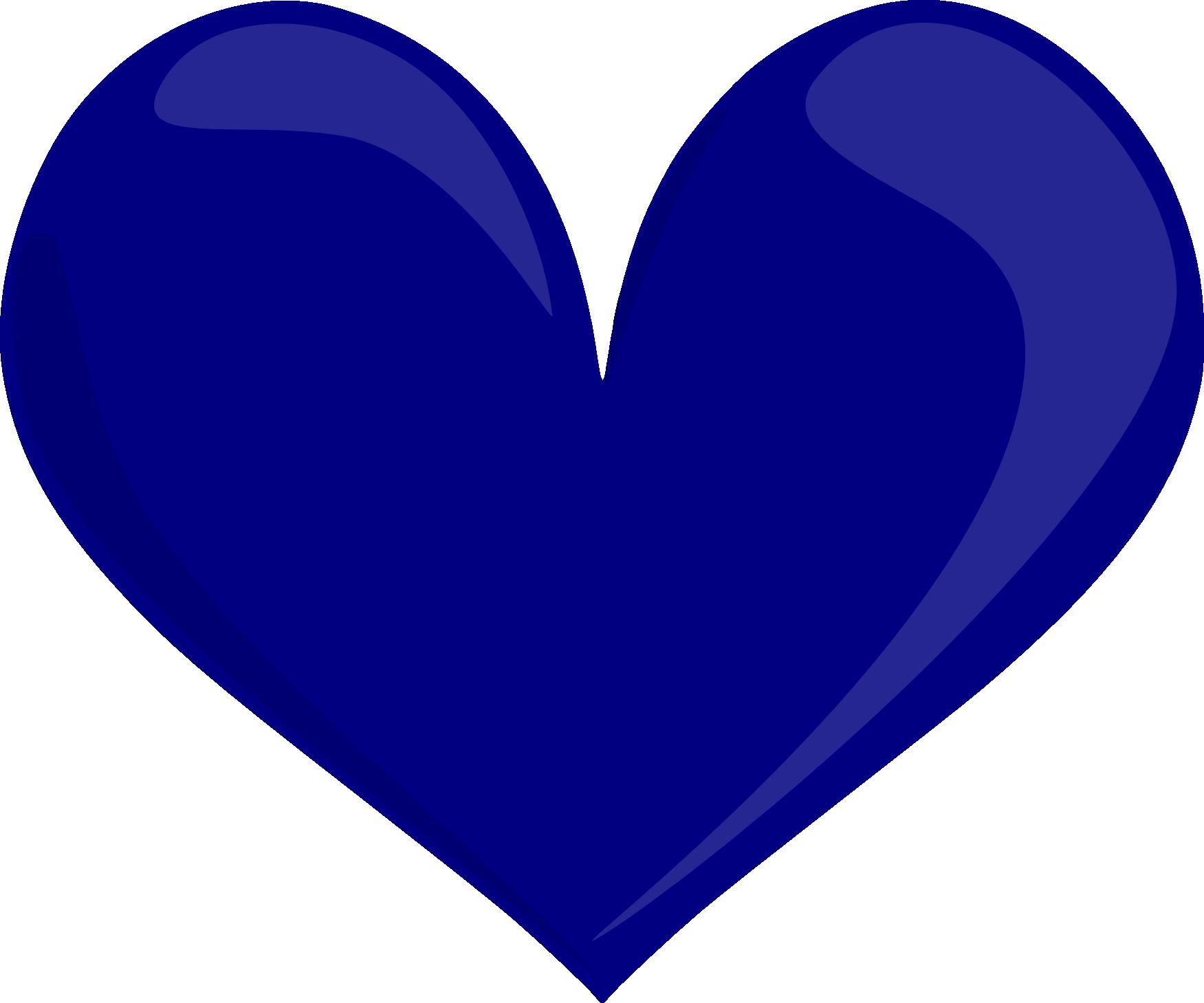 готовы картинки сердечки синего цвета интернет-магазине таир