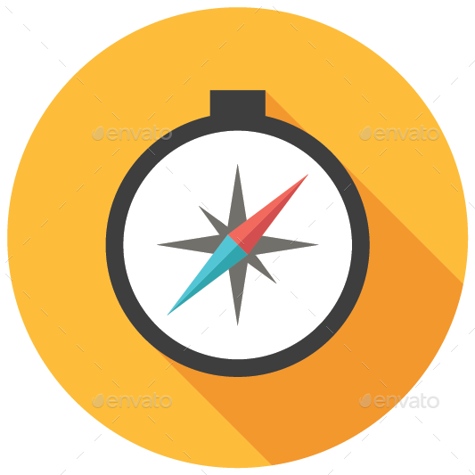 Image Set/png/128x128 Px/compass Icon - 128 X 128 Px (533x533)