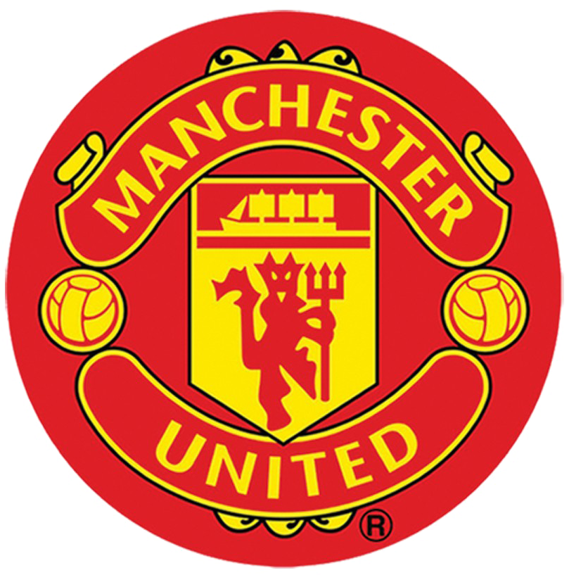 232-2321282_manchester-united-logo-png-photo-manchester-united-round-logo.png