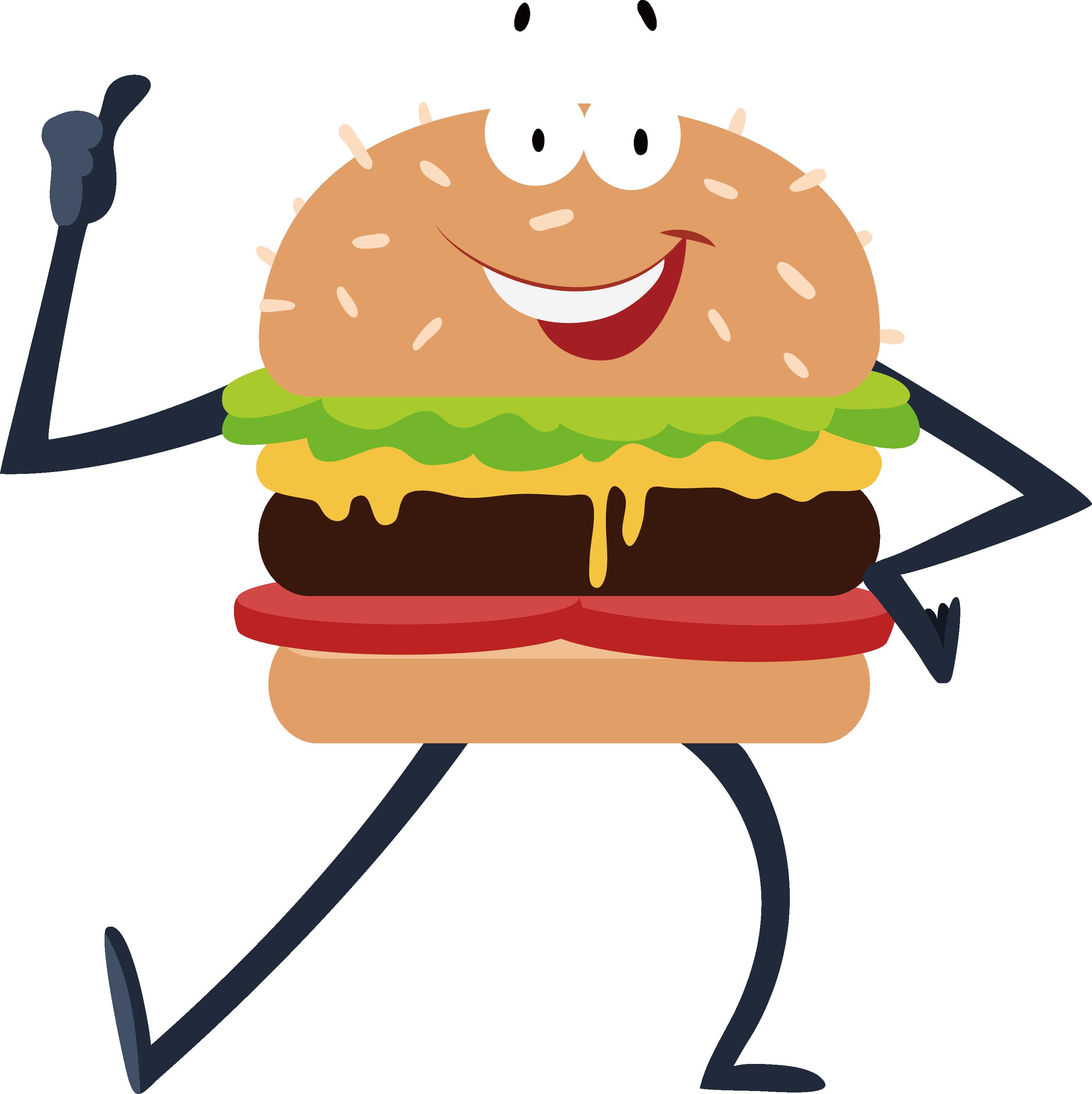 всего, открытки гамбургера три недели америке