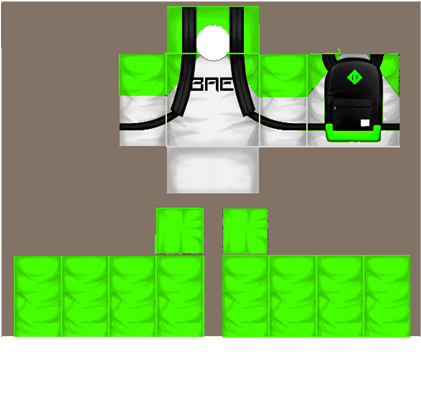 Roblox Shirt Template Vest - Wholefed org