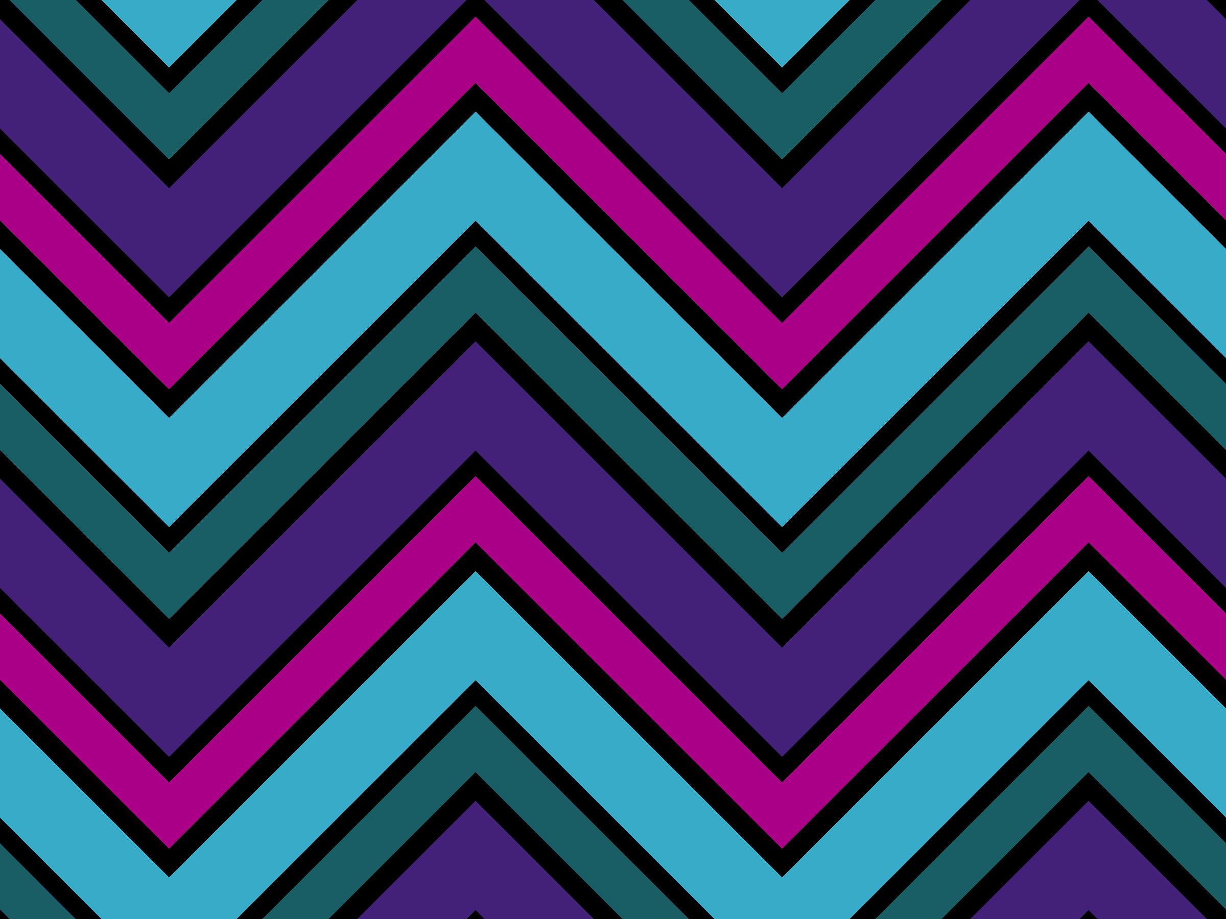 chevron pattern wallpaper - HD2400×1800
