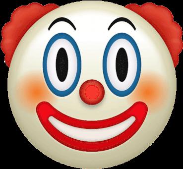 244-2440021_jessicamaccormackrmack-clown-emoji-apple.png