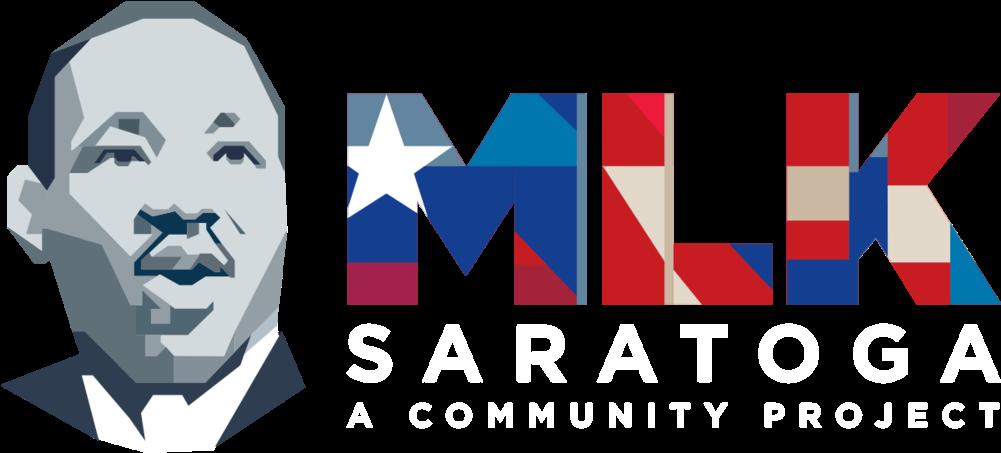 Mlk Saratoga - Mlk Saratoga (1200x600)