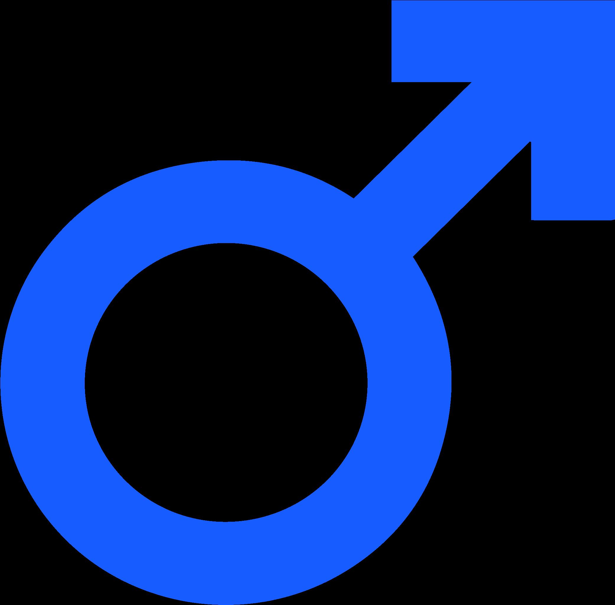 символ мужского начала картинка подойдет для вас