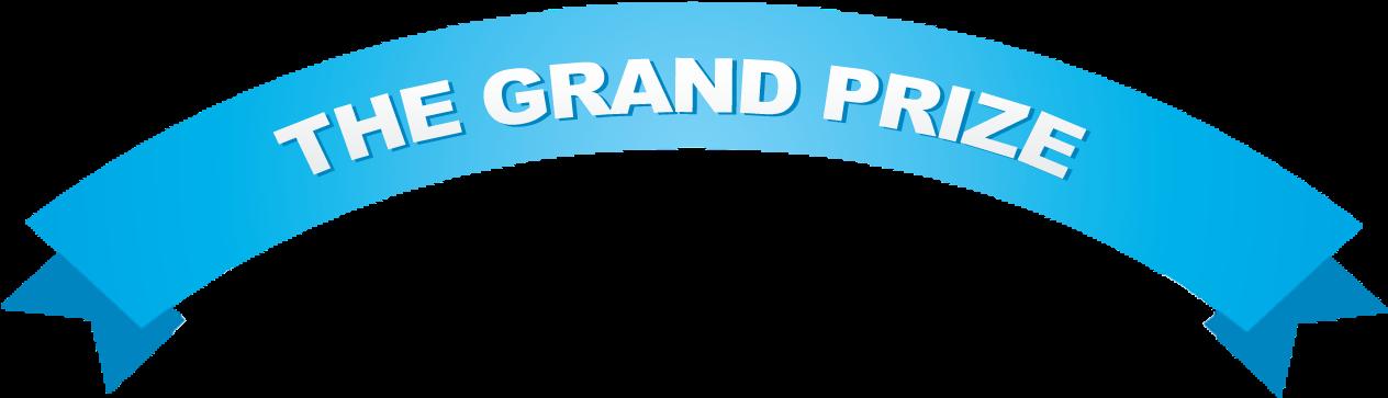 Free Grand Prize Cliparts, Download Free Clip Art, Free Clip Art on Clipart  Library