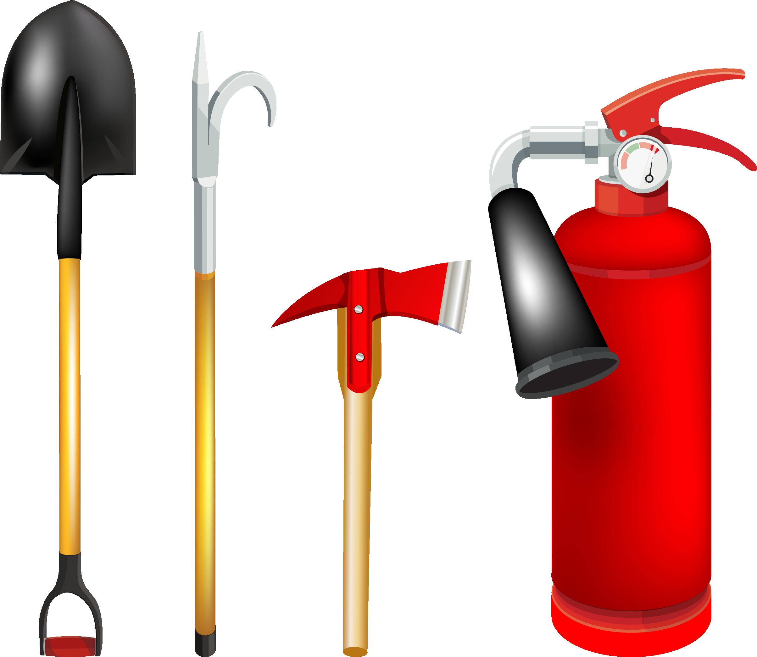 Картинки для детей пожарные принадлежности, открытки мерцающие