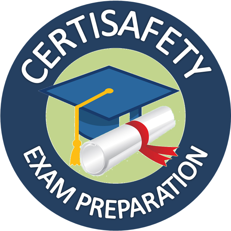 Free Safety Certificiation Exam Preparation And Training - Plumbing Valve (764x963)