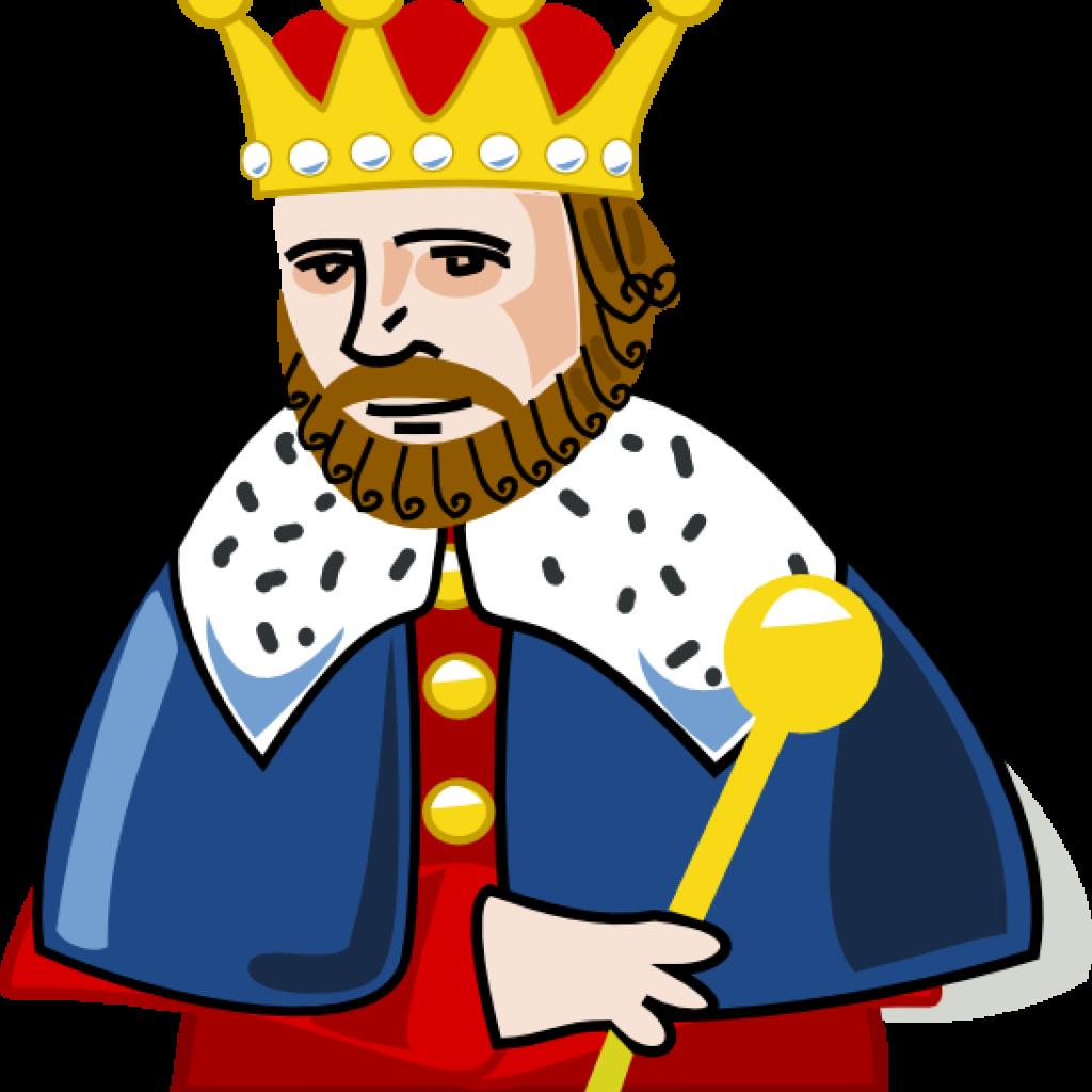 Открытки, царь в картинках для детей