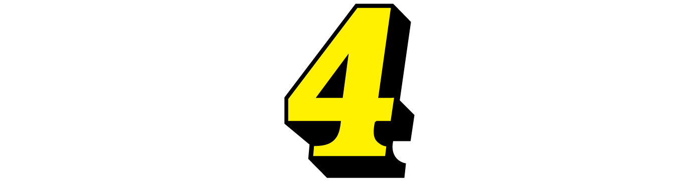 Food 4 Less Logo (1543x512)