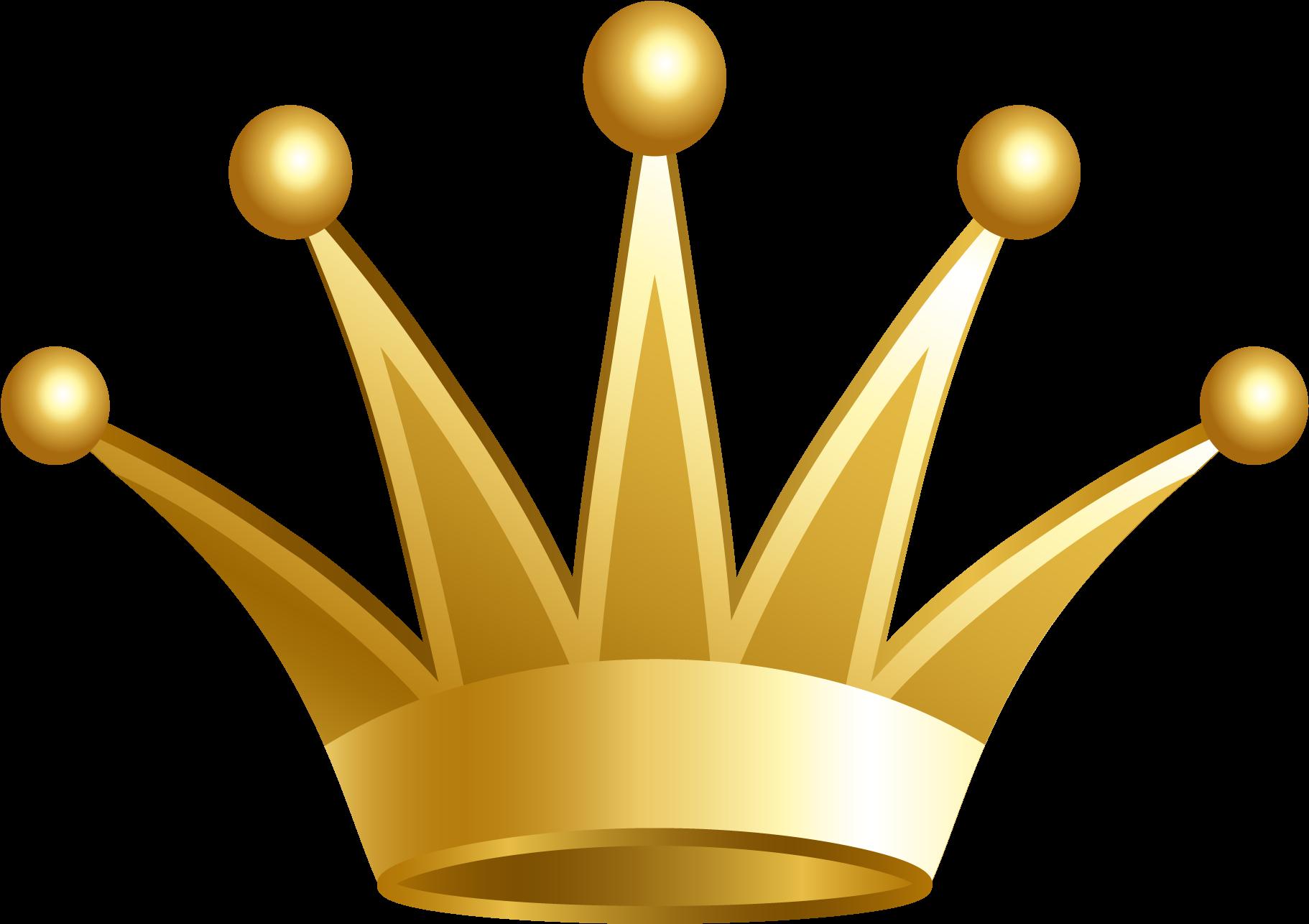 Приколы, корона картинки на прозрачном фоне