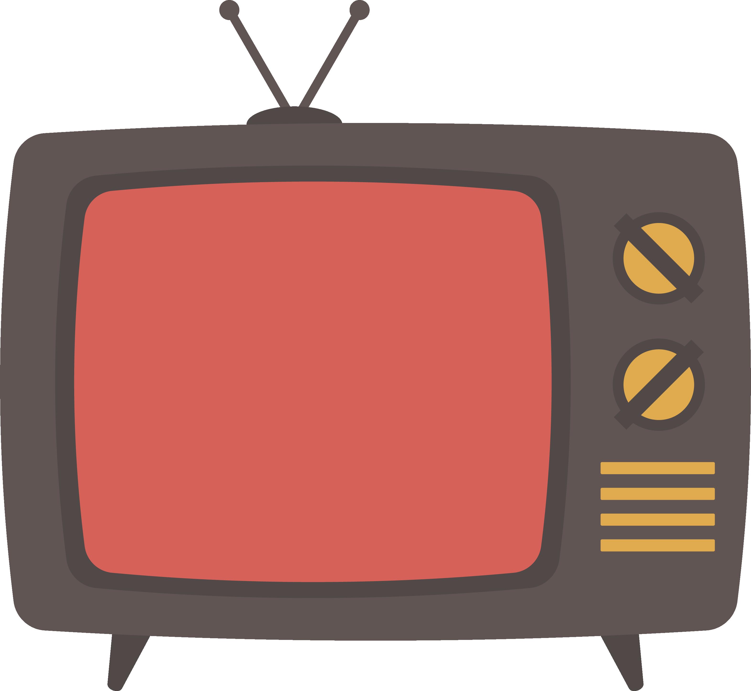 Телевидение картинки для детей нарисованные, фразы для поздравления