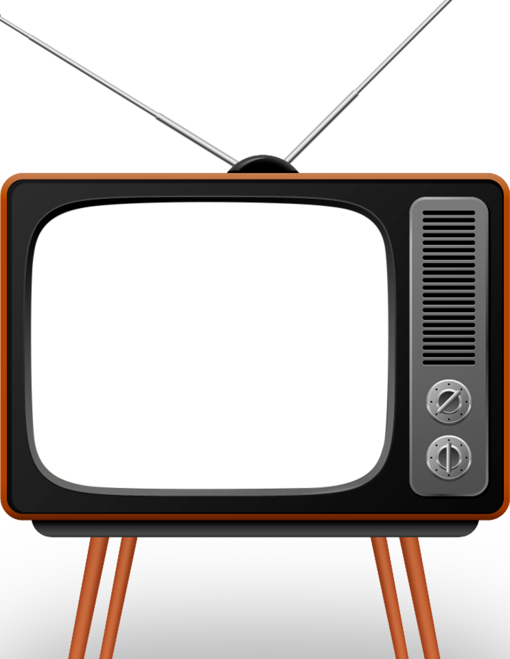 многогранники старый телевизор рисунок заказ тумбы заказ