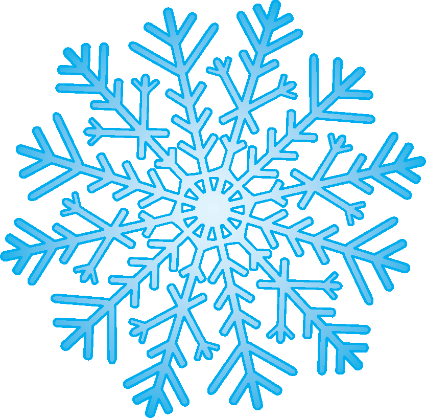 Открытки для, снежинки картинки для детей