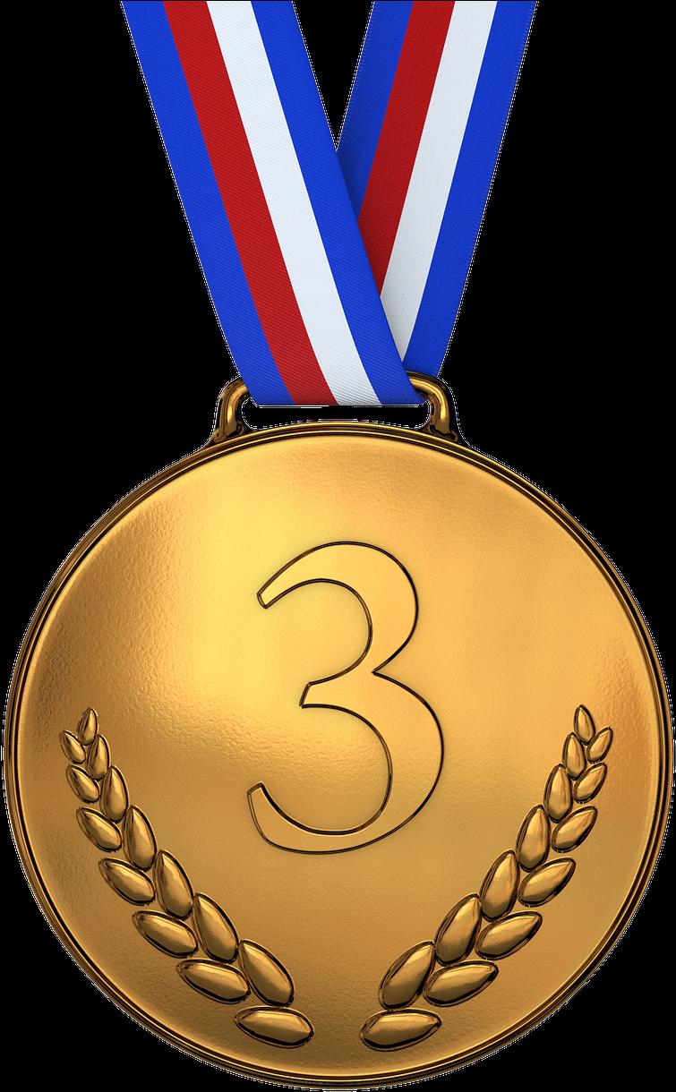 Именами, рисунки медалей прикольные