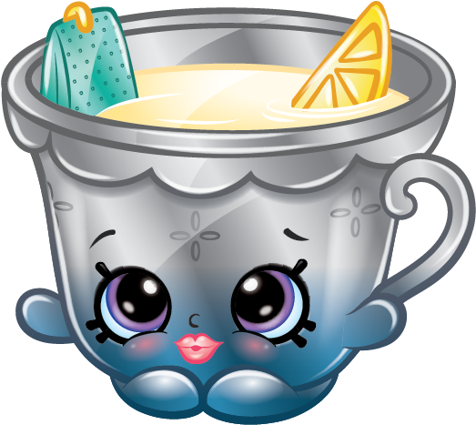 Tegan Tea - Shopkins Tea (577x496)