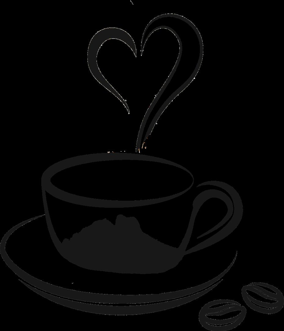 Картинки чашка с кофе распечатать, сыну днем