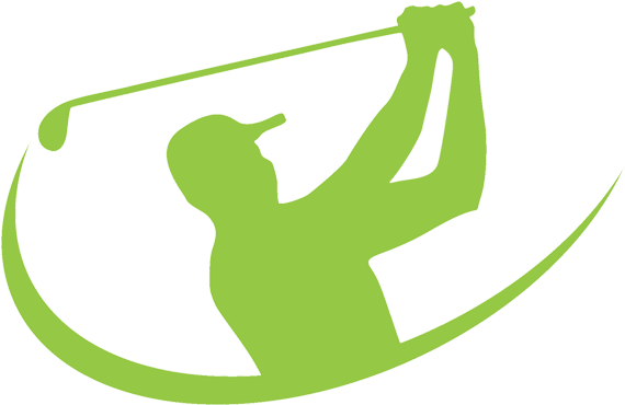 Golf4ualicante Is Now Without Doubt, The Only Company - Golf Logo Png (581x382)