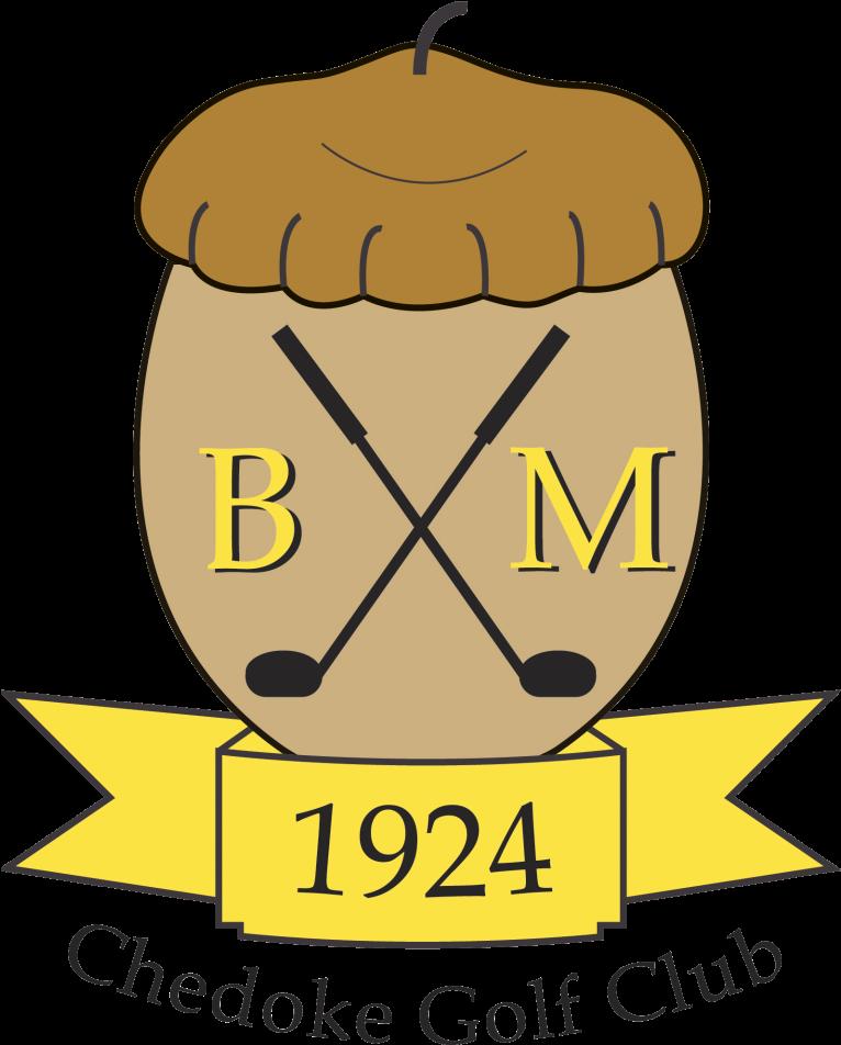 Golf (809x1024)