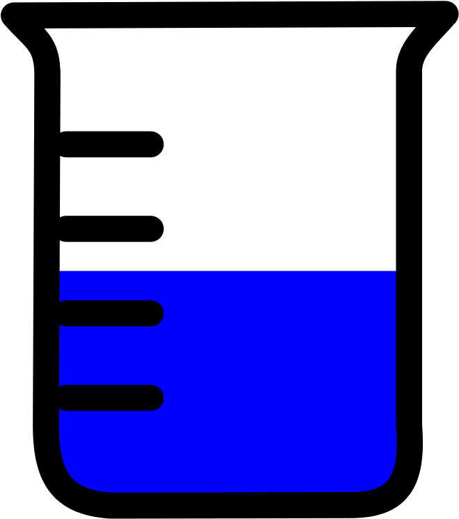 Clipart Of Chemistry, - Clipart Of Chemistry, (800x800)