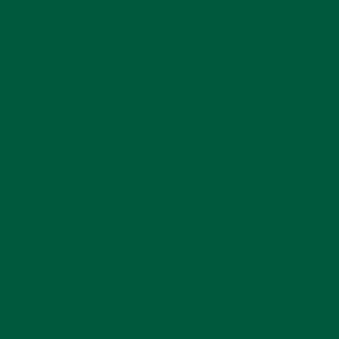 Twitter - Sigo De Twitter (482x482)