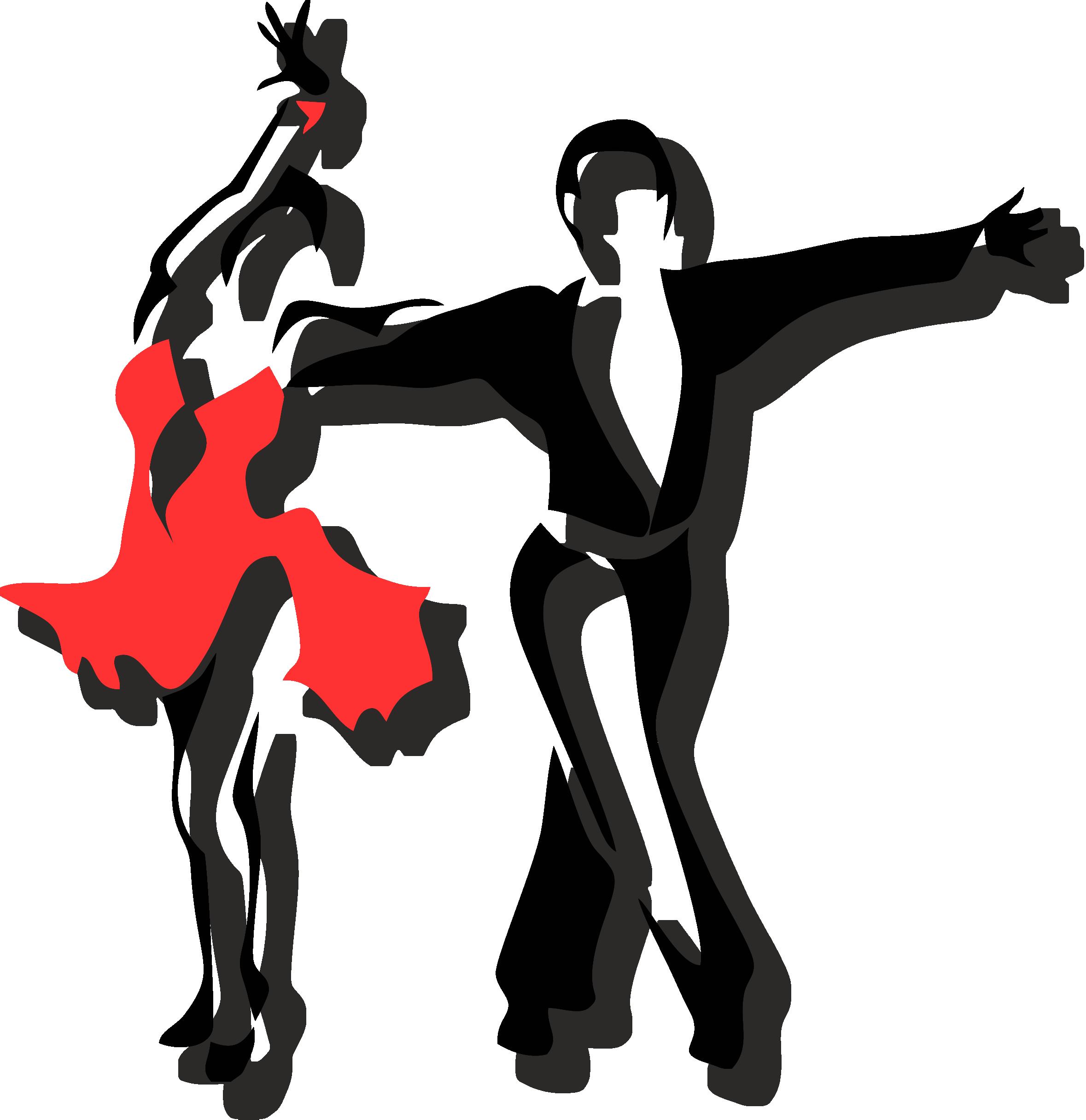 педерастию бальные танцы картинка силуэт эмблема города переводится древнееврейского