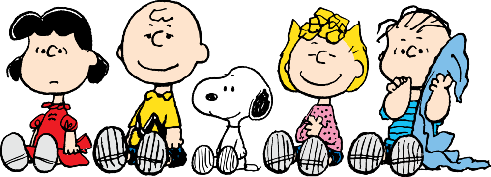 graphic relating to Snoopy Printable identified as Peanuts Wikipedia,peanuts Comedian Strip Tv set Tropes,charlie
