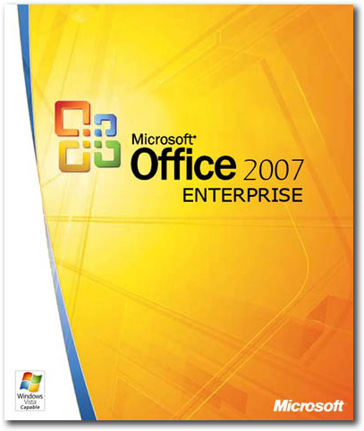 free download microsoft office 2007 full with activation key