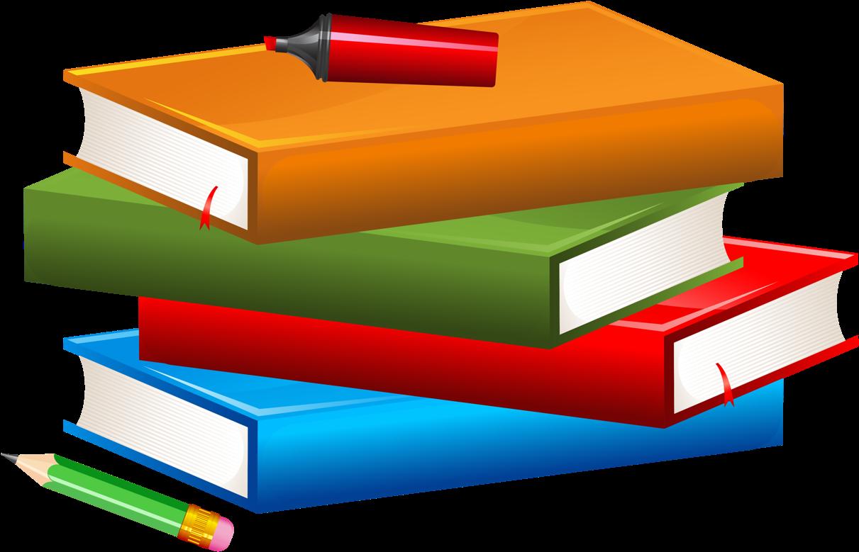 Учебник картинки и рисунки