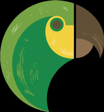 Nyugat Belize Ben Olyan Szépségekre Csodálkozhatunk, - Graphic Design (500x500)