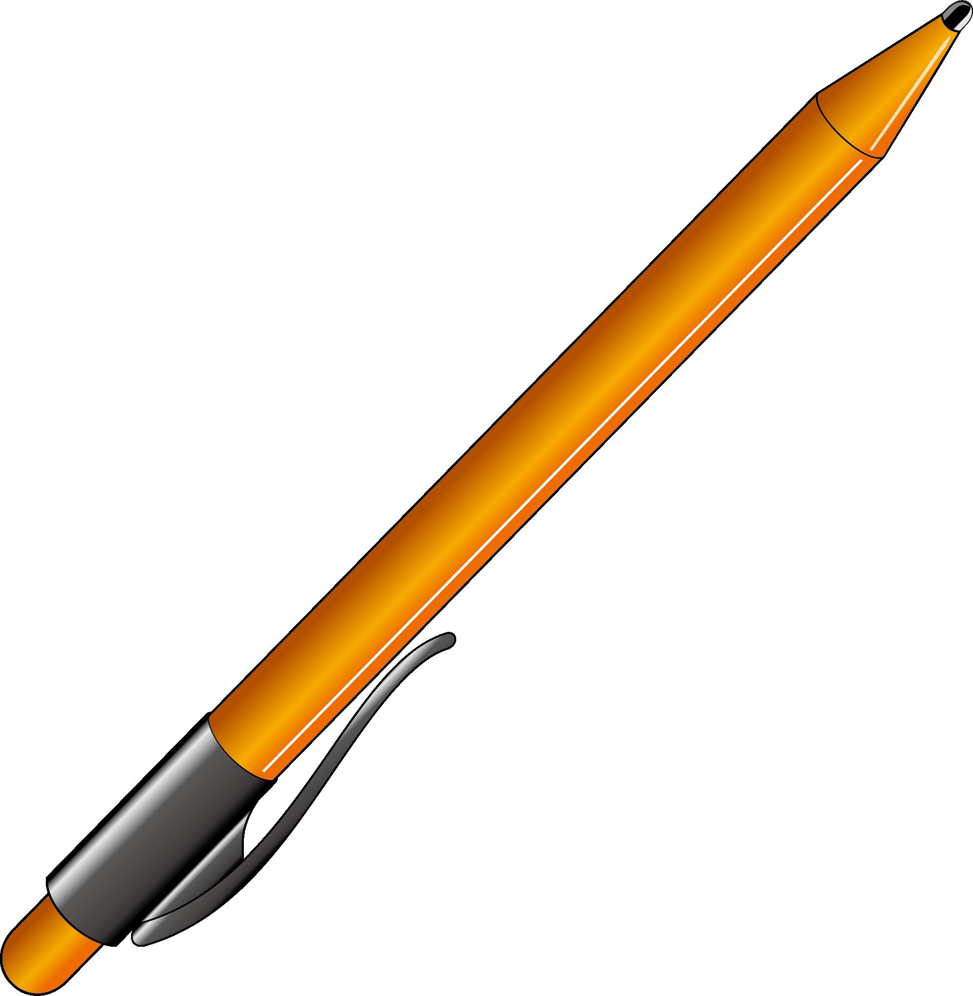 того, шариковая ручка картинка пнг мере