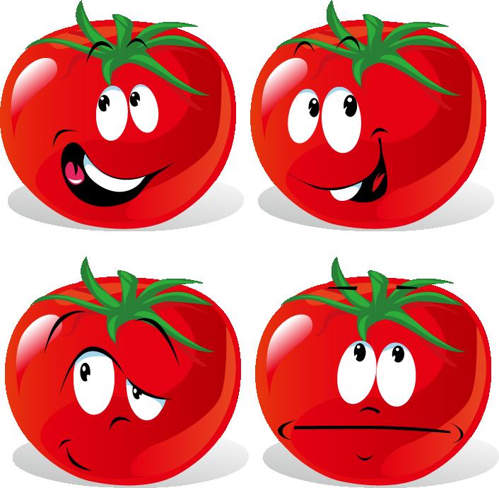 Соболезнование поводу, помидор картинка прикольная