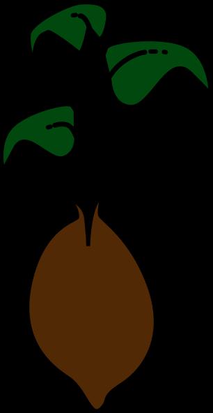 Clip Art (306x592)