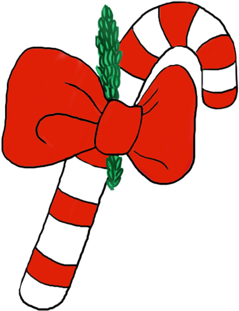 Christmas Toy - Christmas Bell Clipart Png Transparent (511x650)