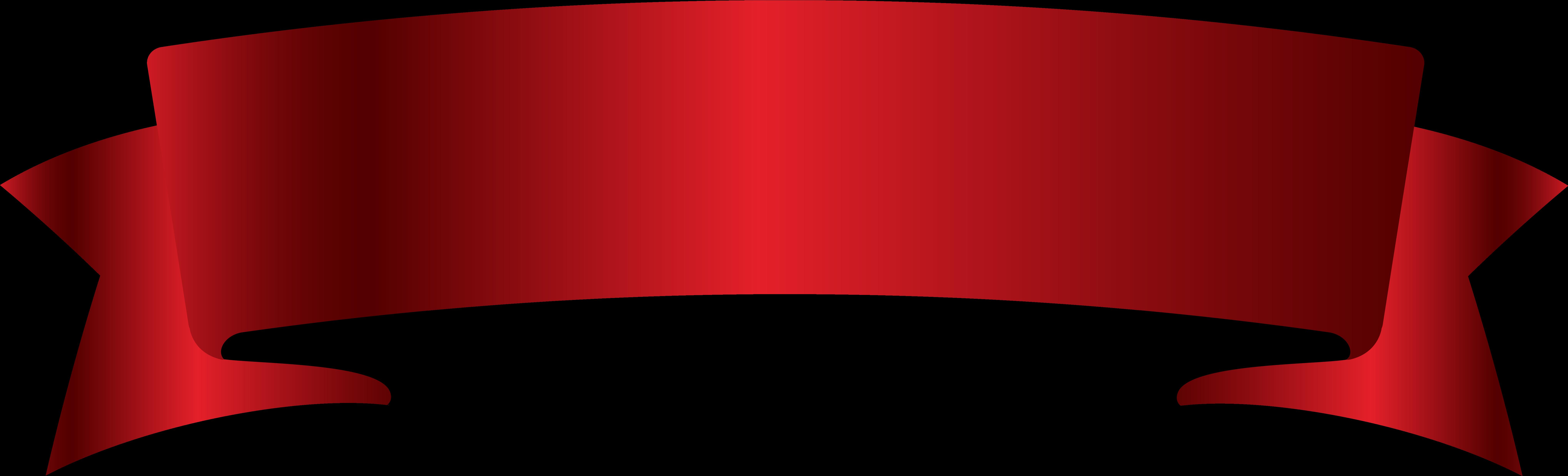 Лента картинка для фотошопа