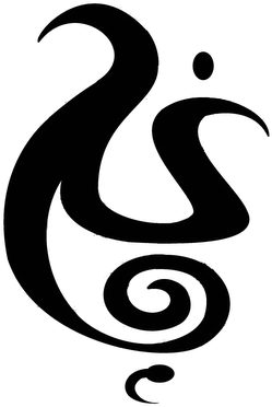 Father And Son Symbol