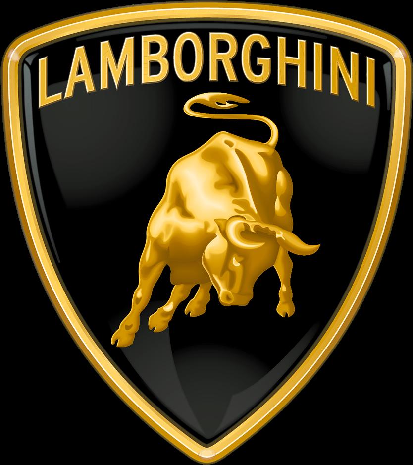 Логотип картинки фото