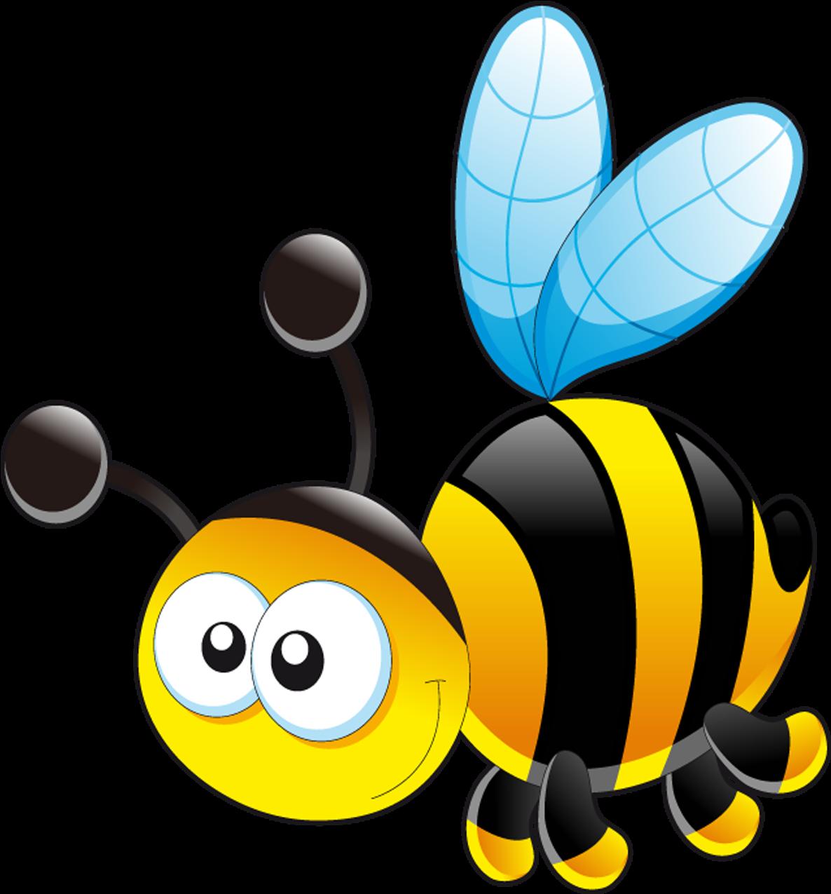 картинка пчелы для игры выбор женских