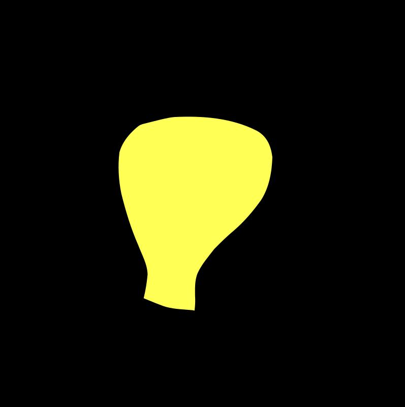 Bulb Clipart Pdf Free Clipart On Dumielauxepices Net Light Bulb Clip Art Png 797x800 Png Clipart Download