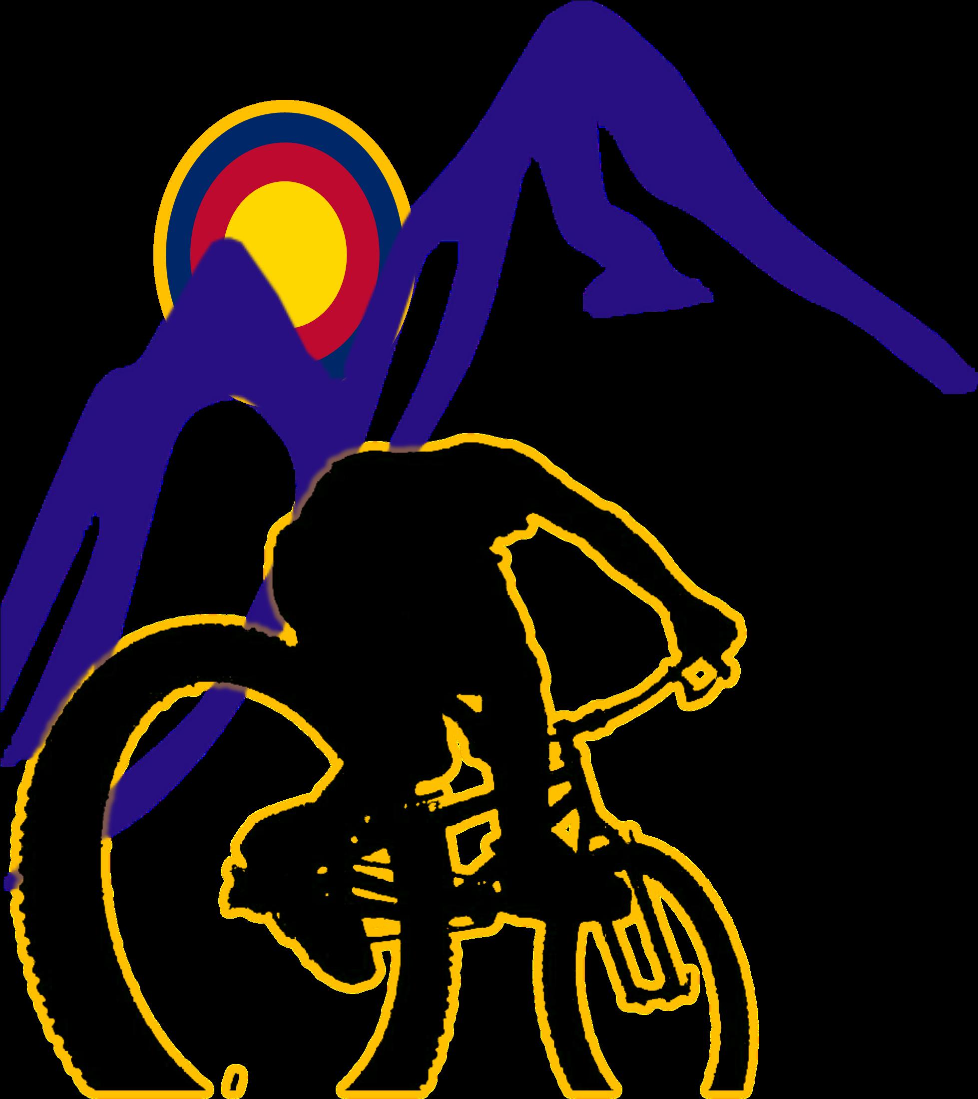 Велоспорт логотипы картинки