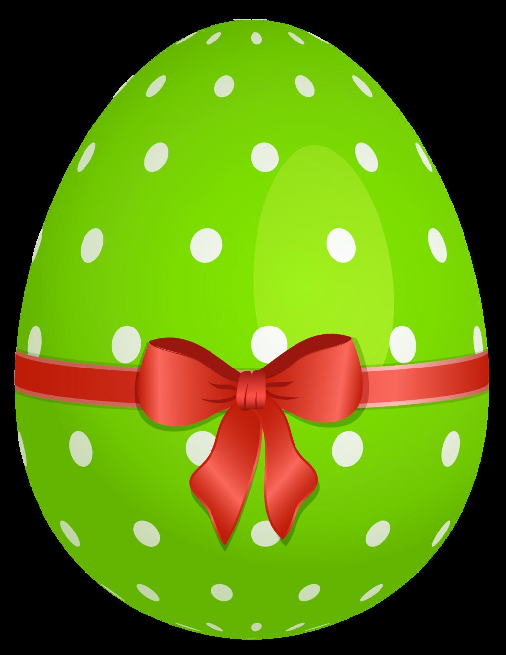 Картинки пасхальные яйца для детей, самая