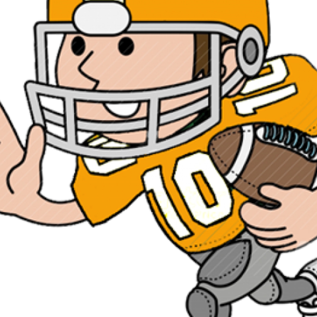 Animated Football Clipart Animated Football Clip Art Que Es El