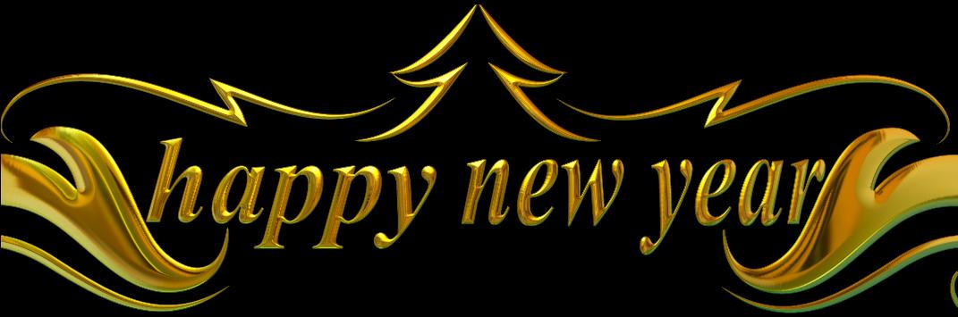 Happy New Year 2019 (1070x420)