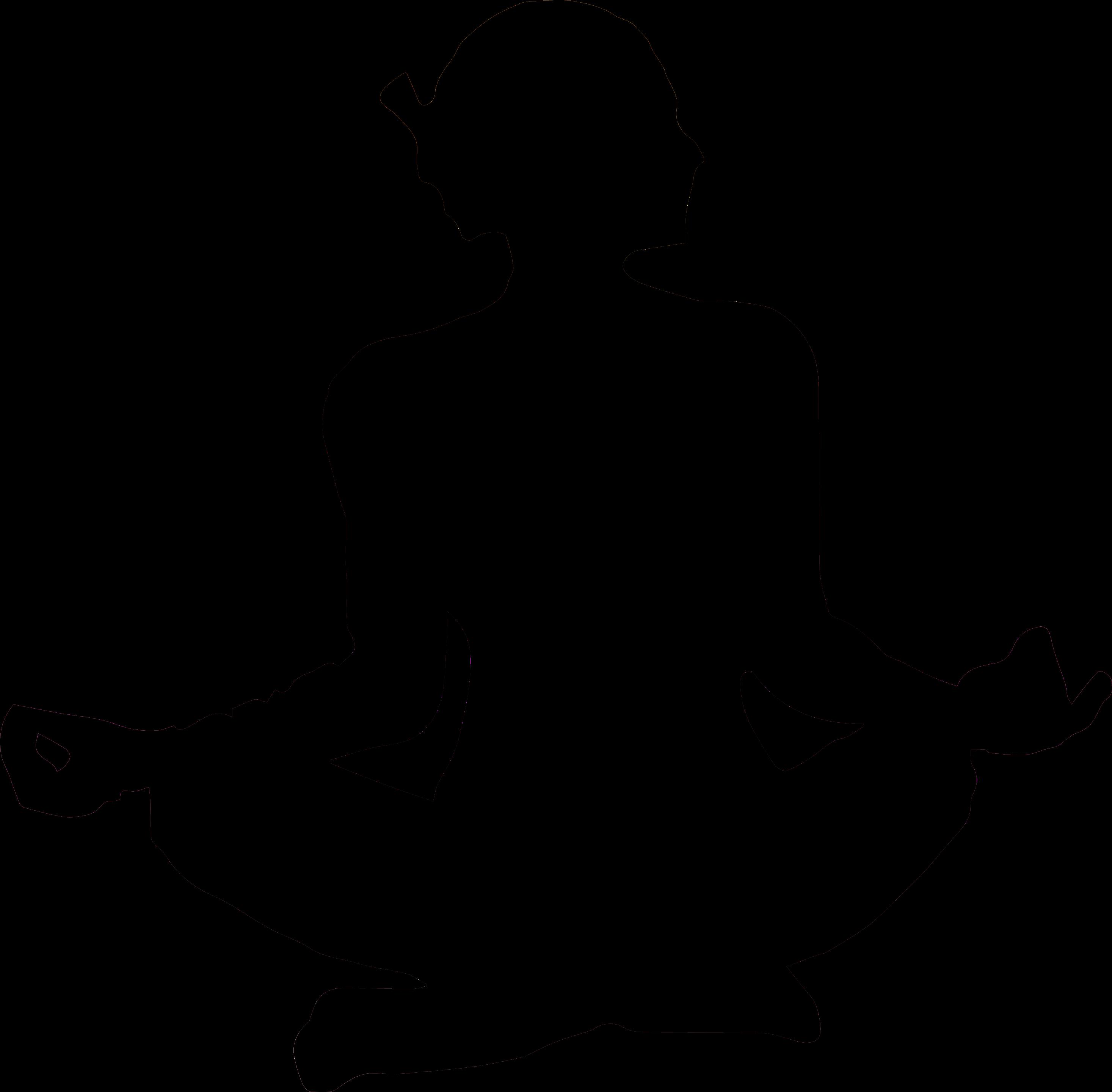 компания йога векторные картинки нету сил