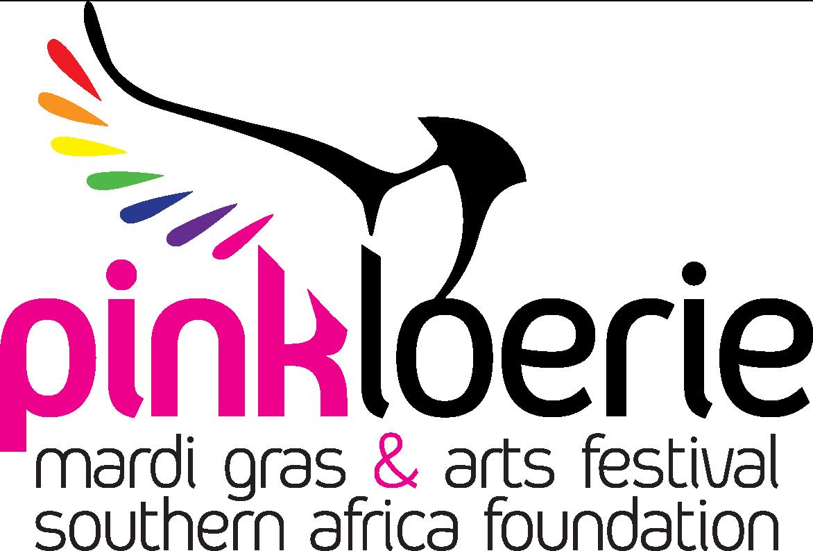 Pink Loerie Mardi Gras & Arts Festival Southern Africa - Mr Gay World 2018 Winner (1172x794)