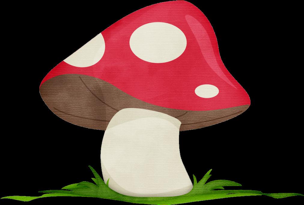 маленький грибочек картинка масштаб карты, можно