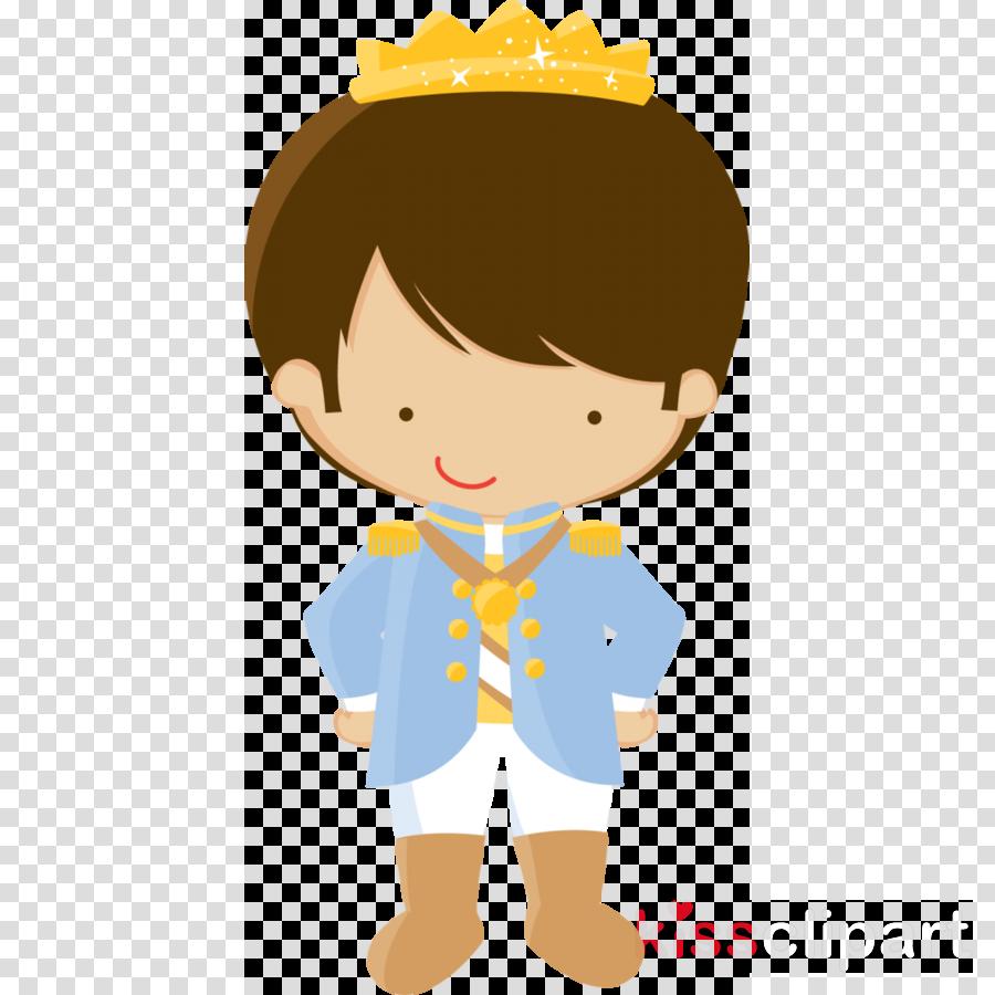 Принц картинки для детей, флаг