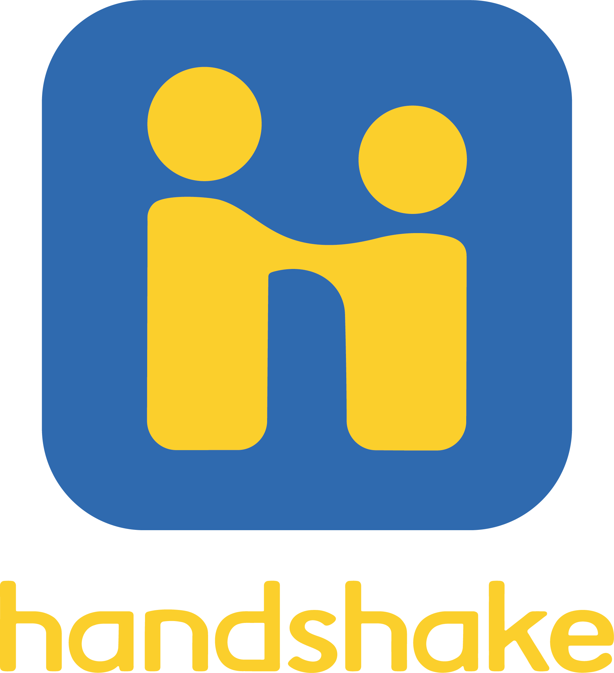 Student Employment - Handshake Jobs (1986x2177)
