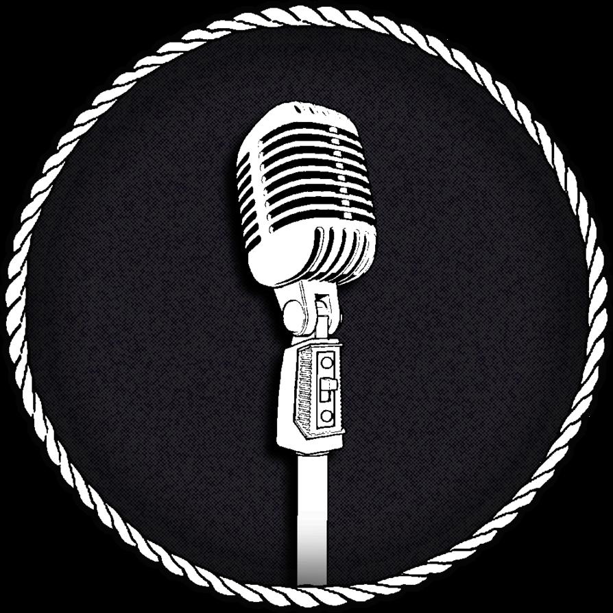 таблица рок микрофон картинки часто