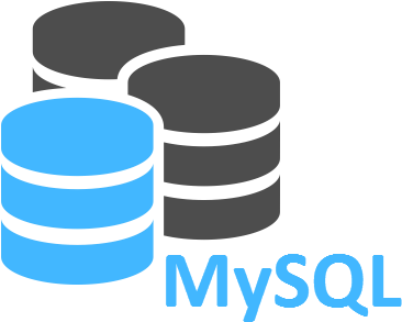Handy Backup Is The Perfect Mysql Backup Software - Mysql Logo Png (394x315)